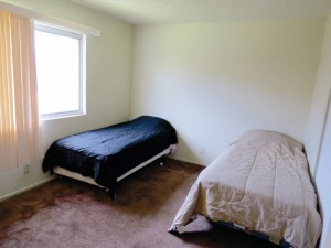 OrangeCounty-Bedroom-SHARED-1
