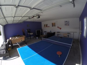 SouthBay-GameRoom-1