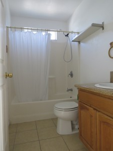 southbay bathroom